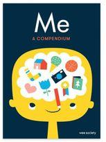 Penguin Random House Me - A Compendium