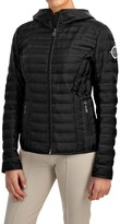 Bogner Filipa-D Down Ski Jacket (For Women)