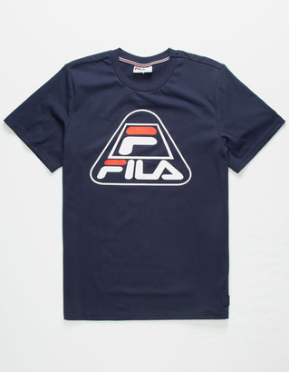Fila 96 Boys T-Shirt