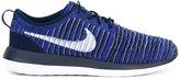 Nike Roshe Two Flyknit sneakers - women - Nylon/Polyester/rubber - 7