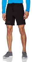 Bjorn Borg Men's 1P Pace Sports Shorts,W30 (Manufacturer Size:)