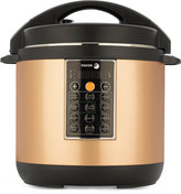 Fagor Lux 6-Qt. Copper Multicooker