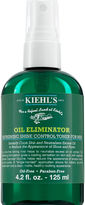 Kiehl's Men's Oil Eliminator Refreshing Shine Control Spray Toner