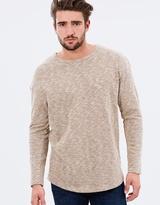 Jack and Jones Jor Ethan Crew Sweater