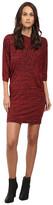 Vivienne Westwood Coop Dress