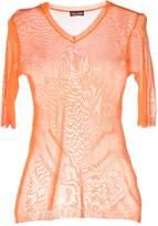 Charlott Sweaters - Item 39703898