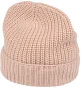 Scaglione Hats - Item 46523352