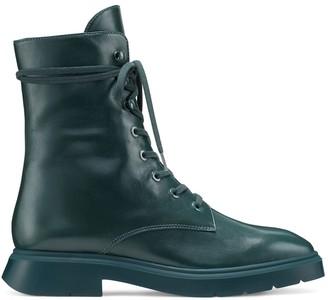 Stuart Weitzman The Mckenzee Mens Boot