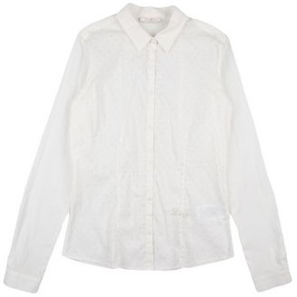 Liu Jo Shirt