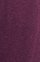 Caslon Speckled Long Sleeve Tee