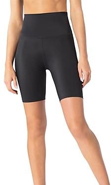 Wear It To Heart Kurt High Waist Shorts (69% off) - Comparable value $98