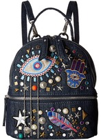 Steve Madden Btasha Backpack Bags