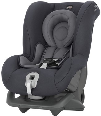 Britax First Class Plus Group 1 Car Seat