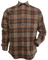 Pendleton Men's Lodge Shirt Classic