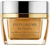 Estee Lauder Re-Nutriv Ultra Radiance Lifting Creme Makeup - Cashew 3W2
