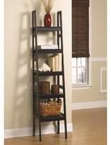 InPlace Shelving Ladder Bookcase InPlace Shelving