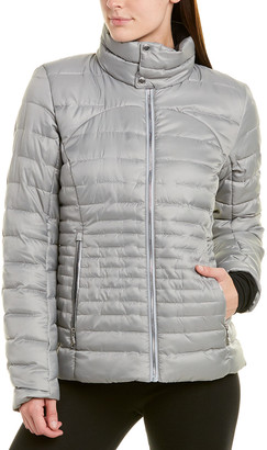Spyder Edyn Jacket
