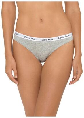 Calvin Klein Brief Program Carousel Bikini Brief D1618