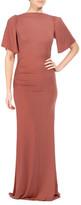 Rachel Pally Reanna Dress