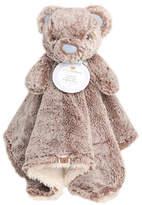 Piccolo Bambino Cuddly Pal Bear