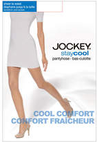 Jockey All Sheer-To-Waist Pantyhose