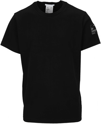 Helmut Lang Patch Tee