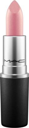 M·A·C Mac Frost Lipstick