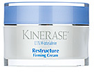 Kinerase Restructure Firming Face Cream