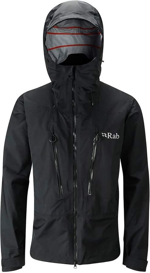 Rab Latok Jacket - Men's