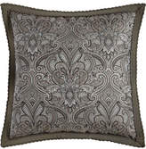 Sweet Dreams European Loft Paisley Damask Sham