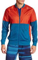Brooks Run-Thru Jacket