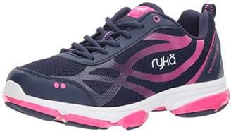 Ryka Women's Devotion XT Cross Trainer
