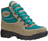 Vasque Women's Skywalk GTX