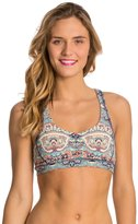 O'Neill 365 Destiny Sports Bra 8130935
