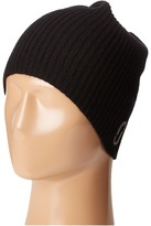Marc Jacobs Classic Cashmere Hat Traditional Hats