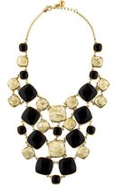 Kate Spade Cobblestone Bib Necklace