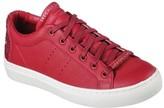 Skechers Women's Side Street B Happy Sneaker