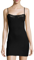 Samantha Chang High Street Corset Chemise