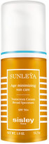 Sisley Paris Sisley-Paris Sunleya Age Minimizing Sunscreen Cream Broad Spectrum SPF 50