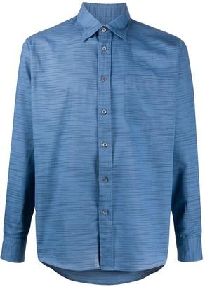 Missoni Long Sleeved Shirt