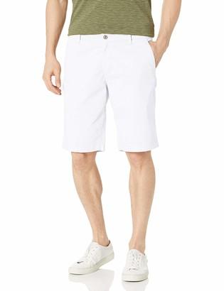 AG Jeans Men's Griffin Short