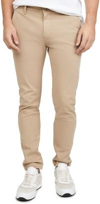 Levi's Slim Taper Chino II Pants