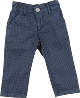 Manuell & Frank Casual pants - Item 36771236