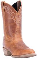Dingo Men's Koval DI5773 Cowboy Boot