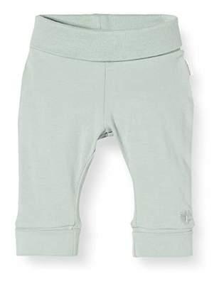 Noppies Baby U Slim Fit Pants Assaf Trouser, (Size: )