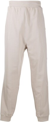 A-Cold-Wall* Elasticated Waist Trousers