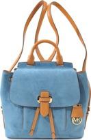 MICHAEL Michael Kors Romey Medium backpack