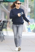 Fidelity Ace Ultra Skinny Jean in Vintage Graphite