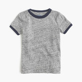 J.Crew Boys' ringer T-shirt