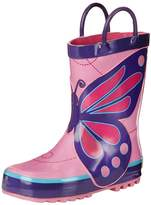 Western Chief Wings Rain Boots